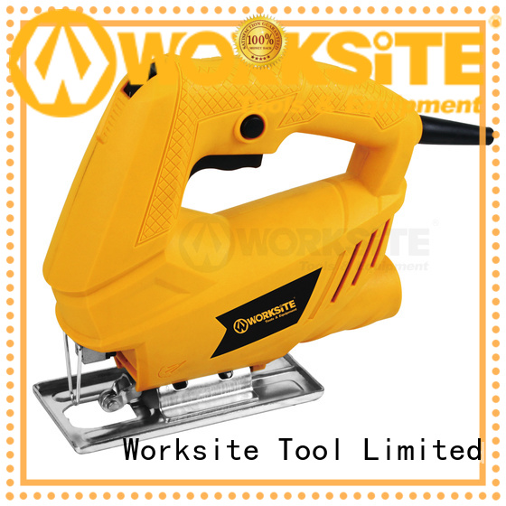 innovative woodworking tools supplier for sale WORKSITE