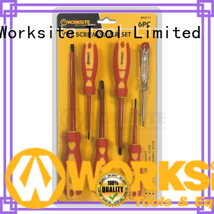 ROHS certified hand tools manufacturer for sale