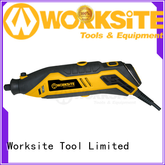 WORKSITE carpenter tools manufacturer for b2b b2c