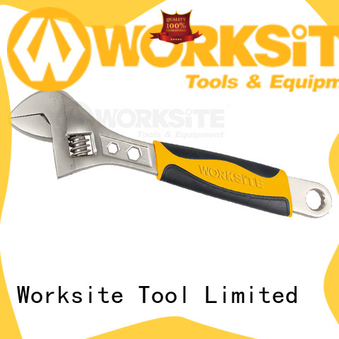 custom hand tools manufacturers for plumbers