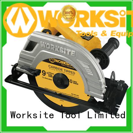 custom bench grinder supplier for wholesale
