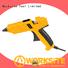 WORKSITE standard industrial glue gun supplier for sale