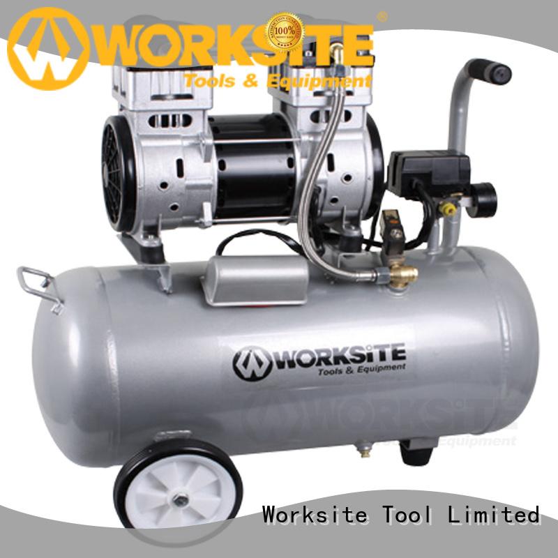 custom centrifugal air compressor for sale