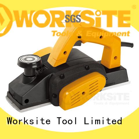 WORKSITE innovative carpenter tool set provider for wholesale