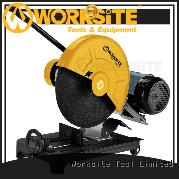 WORKSITE innovative bench tools manufacturer for workspace
