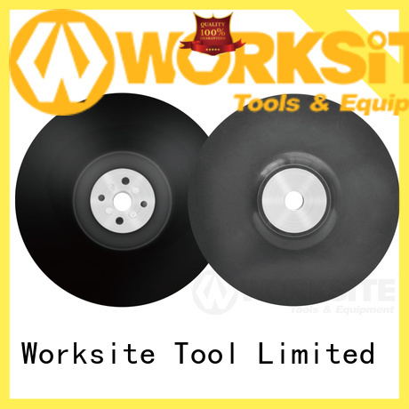 WORKSITE best-selling tool accessories supplier for homeowners