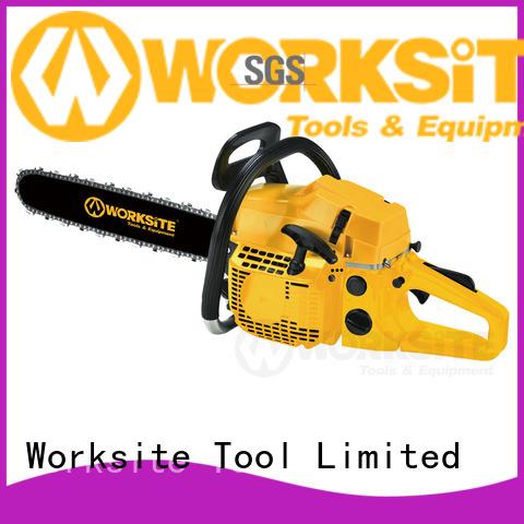 WORKSITE 4 stroke brush cutter manufacturer for wholesale