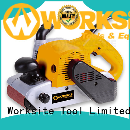 WORKSITE woodworking tools factory for wholesale