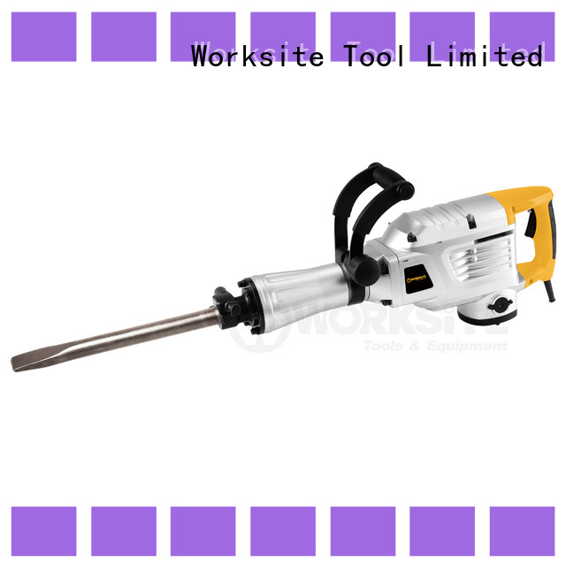 standard best rotary hammer drill supplier for retailing