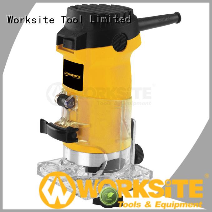 WORKSITE carpenter tool kit manufacturer for wholesale