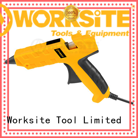 standard mini glue gun factory for global market