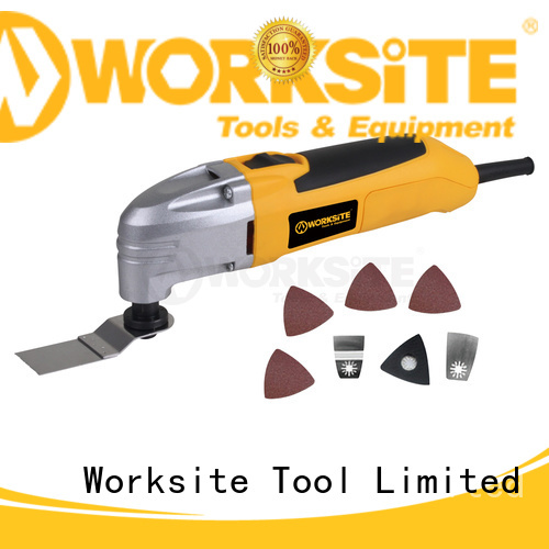 WORKSITE carpenter tool kit manufacturer for sale