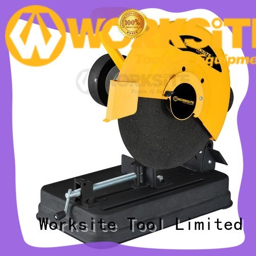 WORKSITE dual bevel miter saw supplier for retailing