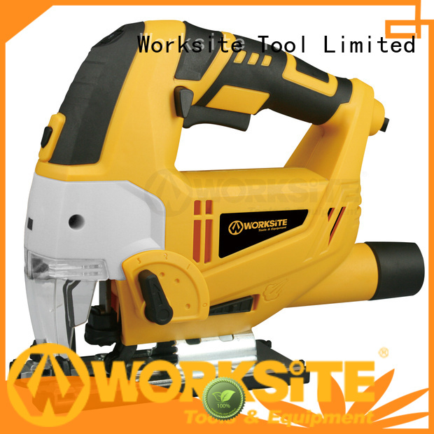 WORKSITE carpenter tools factory for sale