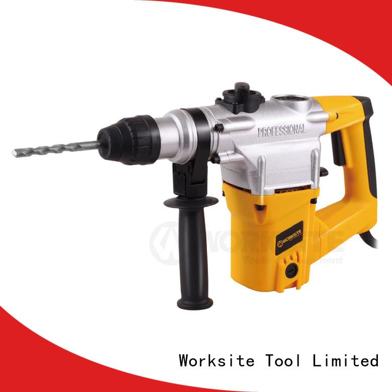 advanced battery hammer drill supplier for b2c
