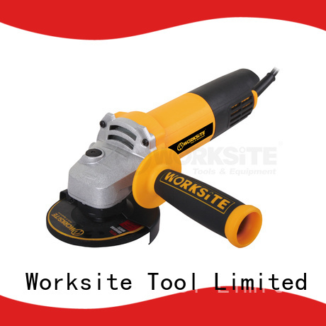 China mini angle grinder manufacturer for retailing
