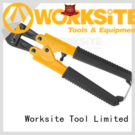 professional best hand tool brands manufacturer for wholesale
