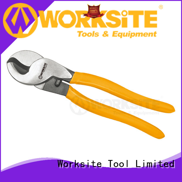WORKSITE custom ratchet tool factory for wholesale