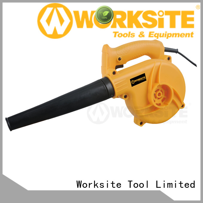 WORKSITE 4 stroke brush cutter supplier for worker