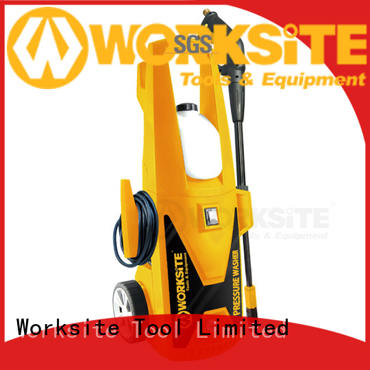 WORKSITE high quality garden tools provider for farmer