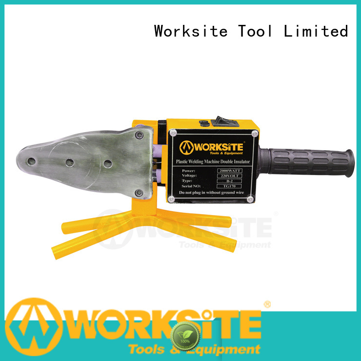ROHS certified welding tools manufacturer for importers