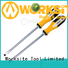 WORKSITE custom hand drill factory for sale
