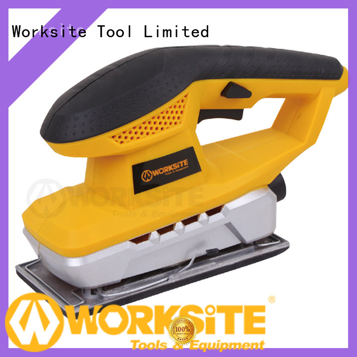 WORKSITE innovative carpenter tool kit supplier for b2b b2c