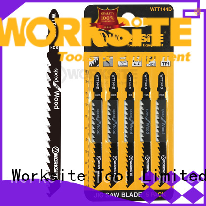 WORKSITE drill accessories factory for importers